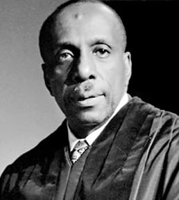 HowardThurman01